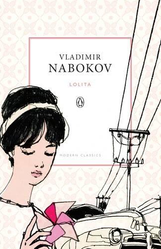 Lolita (Penguin Classics)