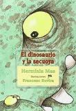 El dinosaurio y la sekuoya (Barba Roja / Red Beard)