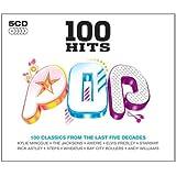 100 Hits: Pop