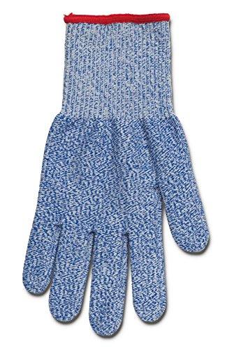 Wüsthof TR7669L Gant de protection Nylon Bleu 26 x 17 x 2,5 cm