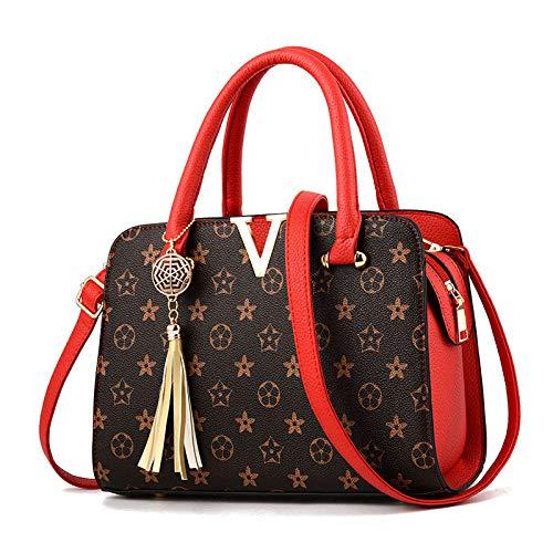 8cdb7d2f85 Borsa Louis Vuitton Metis usato | vedi tutte i 50 prezzi!
