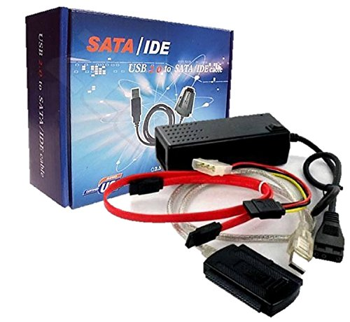 adapter-cable-usb-to-ide-sata-25-35-hard-drive-cd-dvd-alimentacion-ais-2420