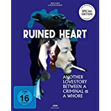 Ruined Heart - Another Lovestory between a criminal and a whore