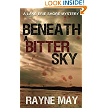 Beneath a Bitter Sky: A Lake Erie Shore Mystery