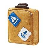 Koffer 3,2 x 2,5 x 5,3 cm