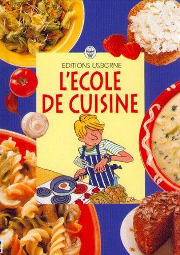 """<a href=""""/node/6869"""">L'école de cuisine</a>"""