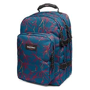 sac à dos Eastpak fournisseur, 33 litres, Boobam Bleu