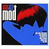 Acid Jazz Mod