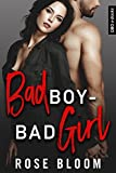 Bad Boy - Bad Girl