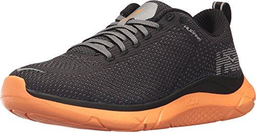 HOKA ONE ONE Women's Hupana 2 Running Sneaker (6