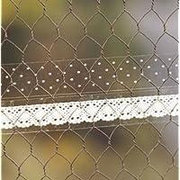 Notizie ge nastro piccolo vetro (japan import) - Vetro Abbellimenti