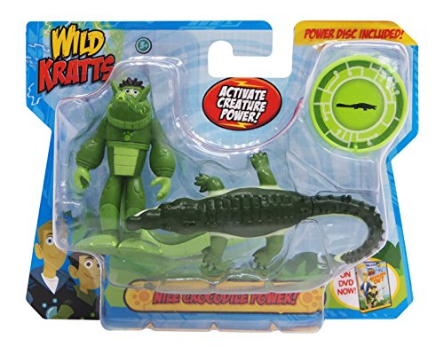 wild-kratts-animal-power-2-pack-figure-set-nile-crocodile-power