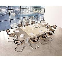 Amazon.it: tavolo ufficio riunioni