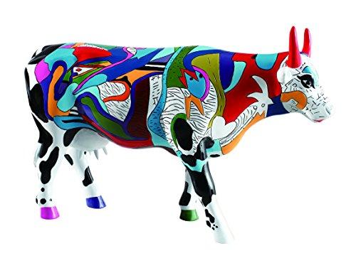 CowParade ziv' S Udderly Cool Cow preisvergleich