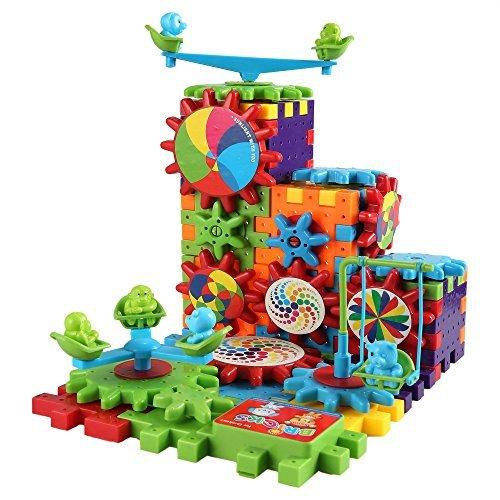 arshiner-building-block-bricks-electric-gear-81-pcs-set