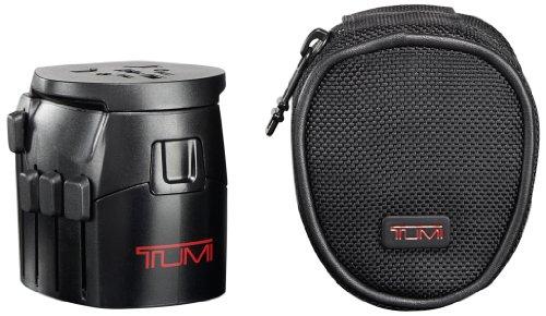tumi-electronic-grounded-adaptor-black-014395