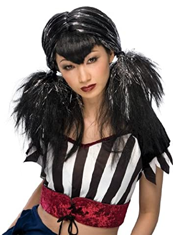 Costumes Black Cheerleader Halloween - Dark Angel