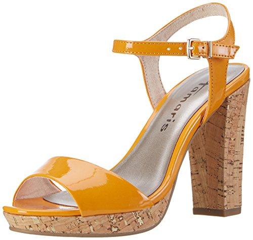 Tamaris Sandals
