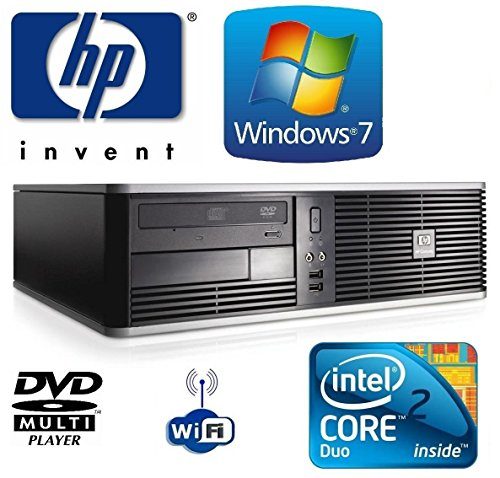 windows-7-hp-dc7800-small-form-factor-sff-wifi-usb-pc-de-sobremesa-potente-procesador-intel-core-2-d