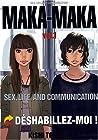 Maka-Maka Vol.1