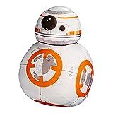 Star Wars BB-8 - Plüschfigur mit nachtlicht