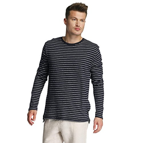 Only & Sons Herren Oberteile / Pullover onsPami Blau