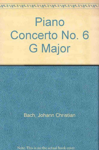 klavierkonzert-nr-6-g-dur-klavier-cembalo-und-streichorchester-violoncello-kontrabass-antiqua