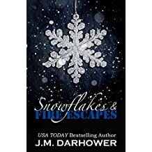 Snowflakes & Fire Escapes