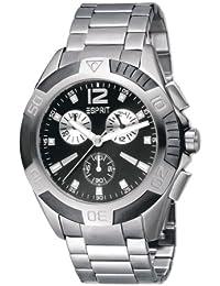 ESPRIT Men's Watch 4388577
