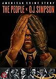 American Crime Story - Saison 1 - l affaire o.j. simpson
