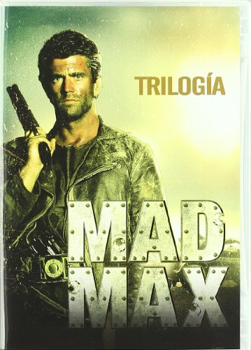 pack-mad-max-1-2-y-3-dvd