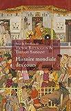 Histoire mondiale des Cours - Format Kindle - 9782262079420 - 17,99 €