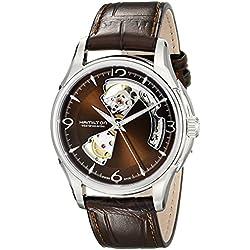 Reloj de pulsera Hamilton - Hombre H32565595