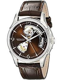 Hamilton - Men's Watch H32565595