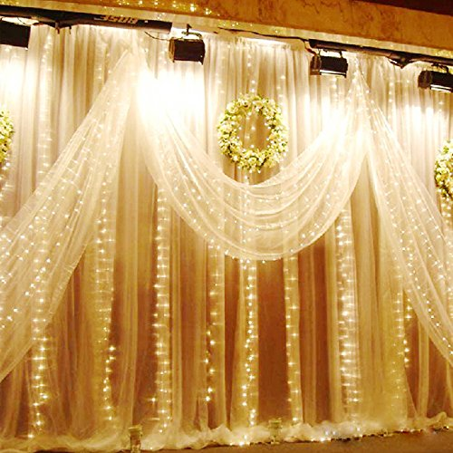 isightguard-3m-x-3m-300-led-linkable-design-fairy-string-curtains-light-ideal-for-indoor-outdoor-hom