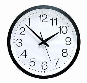 Thumbs Up UK Backwards Clock