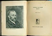 Mit 16 Abbildungen. Auflage Sechste. Senza data di pubblicazione (1920-1930 circa) . 8vo pp. 186 Rilegato (hardback) Molto Buono (Very Good)