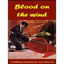 Blood On The Wind
