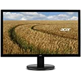 Acer K222HQL bd 21.5 inch LED Display Monitor
