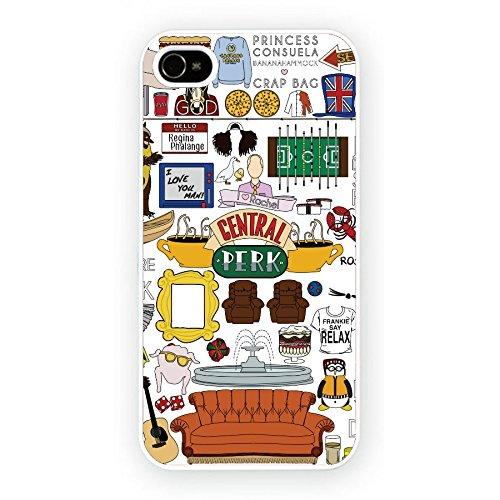 amis-usa-sitcom-comedie-funny-citations-tv-show-housse-etui-pour-telephone-portable-iphone-6-119-cm-