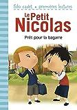 Le Petit Nicolas (Tome 6) - Prêt pour la bagarre: D'après l'oeuvre de René Goscinny et Jean-Jacques Sempé