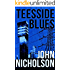 Teesside Blues (The Nick Guymer Series Book 5)