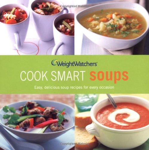 weight-watchers-cook-smart-soups