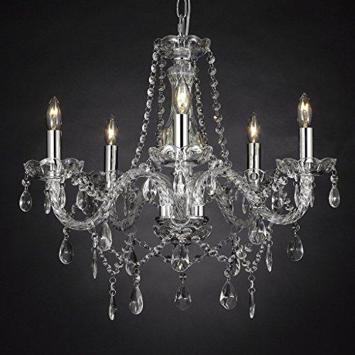 saint-mossi-lmpara-de-techo-de-cristal-moderno-elegante-contemporneo-elegante-de-la-lmpara-de-techo-