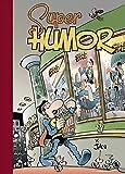 Superlópez XXL (Súper Humor Superlópez 20) (Bruguera Clásica)