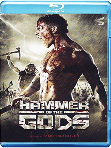 hammer-of-the-gods-blu-ray-import-anglais