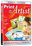 Print Artist Silver V24 (PC)