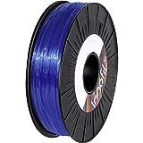 Innofil PLA Filament für 3D Drucker (1.75mm) blue TR
