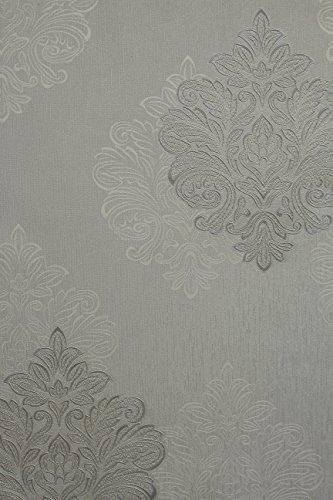 vinyl-tapete-barock-retro-glanz-silber-grau-kingwelson-690304