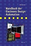 Image de Handbuch der Electronic Design Automation